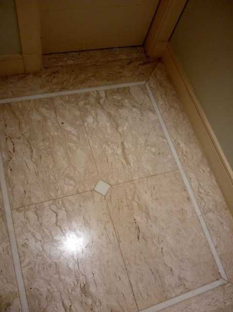 WhatsApp Image 2017-11-17 at 1 - Apartamento 3 quartos à venda Lagoa, IMOBRAS RJ - R$ 2.980.000 - BOAP30207 - 28