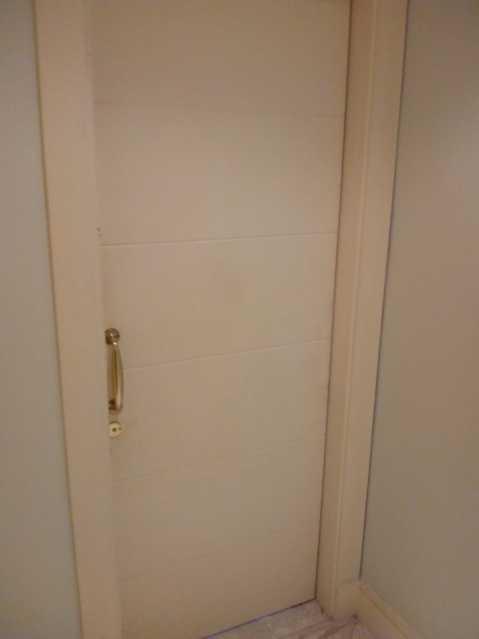 WhatsApp Image 2017-11-17 at 1 - Apartamento 3 quartos à venda Lagoa, IMOBRAS RJ - R$ 2.980.000 - BOAP30207 - 27