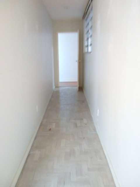 WhatsApp Image 2017-11-17 at 1 - Apartamento 3 quartos à venda Lagoa, IMOBRAS RJ - R$ 2.980.000 - BOAP30207 - 14