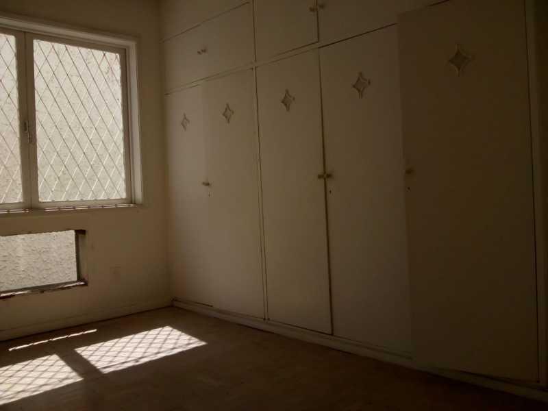 WhatsApp Image 2017-11-17 at 1 - Apartamento 3 quartos à venda Lagoa, IMOBRAS RJ - R$ 2.980.000 - BOAP30207 - 21