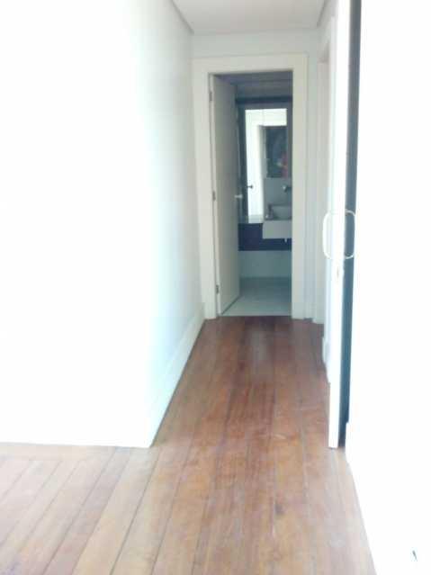 WhatsApp Image 2017-11-17 at 1 - Apartamento 3 quartos à venda Lagoa, IMOBRAS RJ - R$ 2.980.000 - BOAP30207 - 17