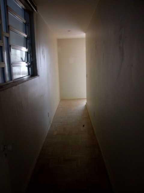 WhatsApp Image 2017-11-17 at 1 - Apartamento 3 quartos à venda Lagoa, IMOBRAS RJ - R$ 2.980.000 - BOAP30207 - 15