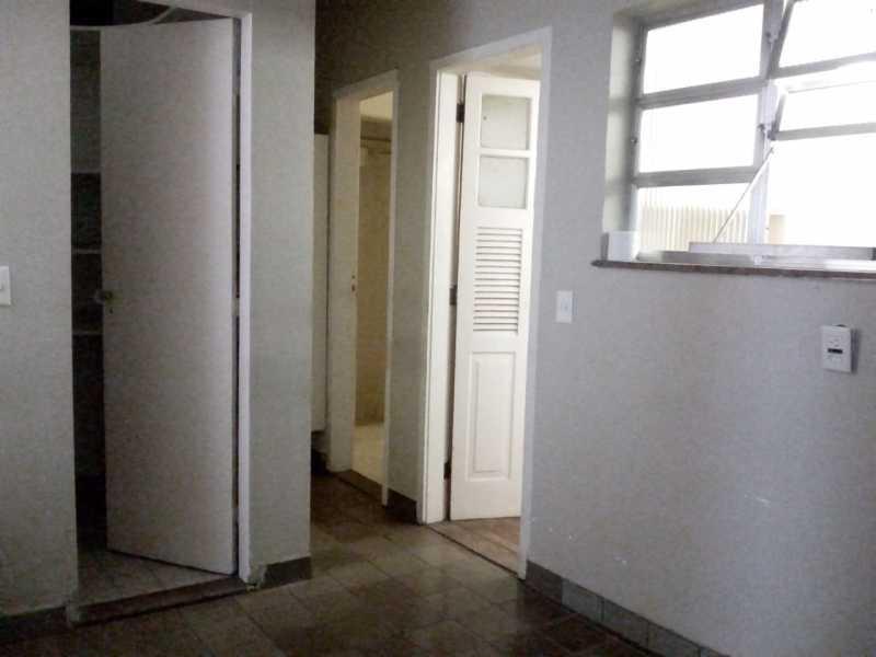 WhatsApp Image 2017-11-17 at 1 - Apartamento 3 quartos à venda Lagoa, IMOBRAS RJ - R$ 2.980.000 - BOAP30207 - 26