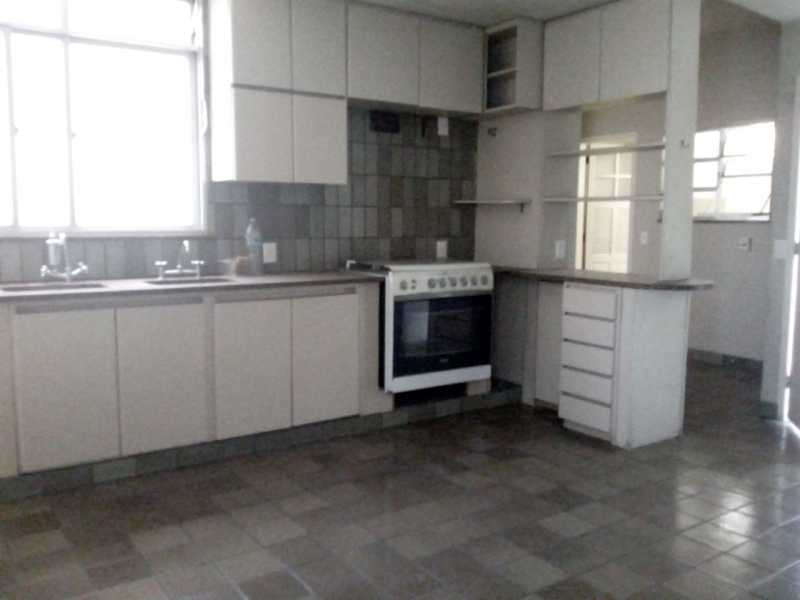 WhatsApp Image 2017-11-17 at 1 - Apartamento 3 quartos à venda Lagoa, IMOBRAS RJ - R$ 2.980.000 - BOAP30207 - 23