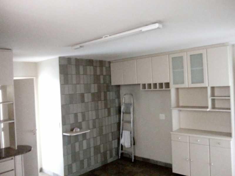 WhatsApp Image 2017-11-17 at 1 - Apartamento 3 quartos à venda Lagoa, IMOBRAS RJ - R$ 2.980.000 - BOAP30207 - 25