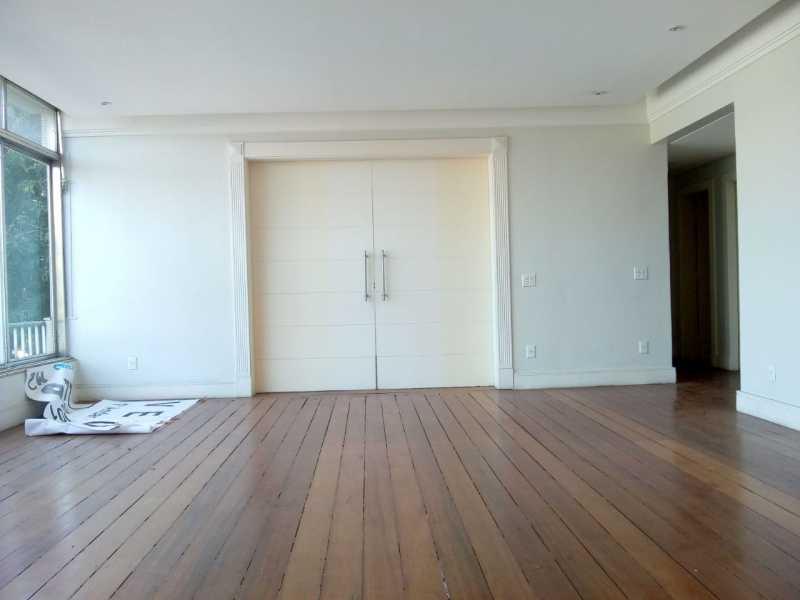 WhatsApp Image 2017-11-17 at 1 - Apartamento 3 quartos à venda Lagoa, IMOBRAS RJ - R$ 2.980.000 - BOAP30207 - 7