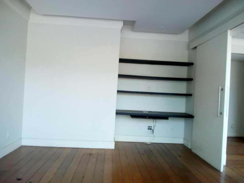 WhatsApp Image 2017-11-17 at 1 - Apartamento 3 quartos à venda Lagoa, IMOBRAS RJ - R$ 2.980.000 - BOAP30207 - 11