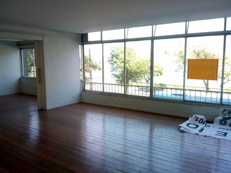 WhatsApp Image 2017-11-17 at 1 - Apartamento 3 quartos à venda Lagoa, IMOBRAS RJ - R$ 2.980.000 - BOAP30207 - 5