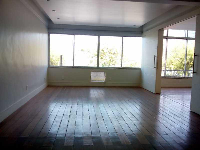 WhatsApp Image 2017-11-17 at 1 - Apartamento 3 quartos à venda Lagoa, IMOBRAS RJ - R$ 2.980.000 - BOAP30207 - 9