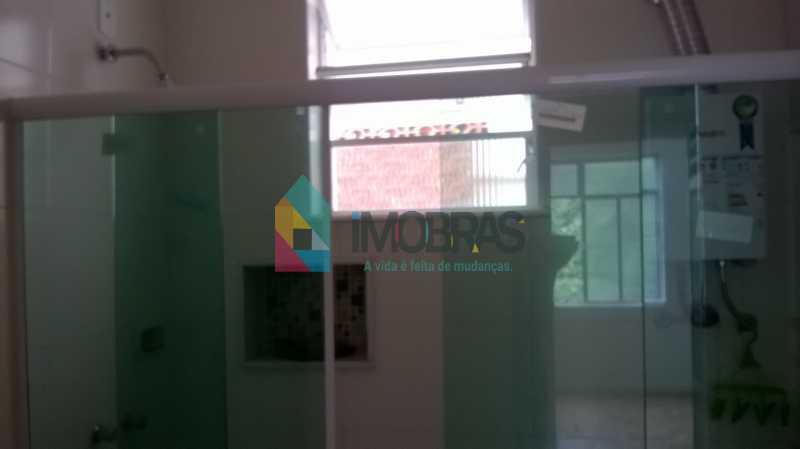 WP_20171121_002 - Apartamento À VENDA, Catete, Rio de Janeiro, RJ - BOAP10157 - 16