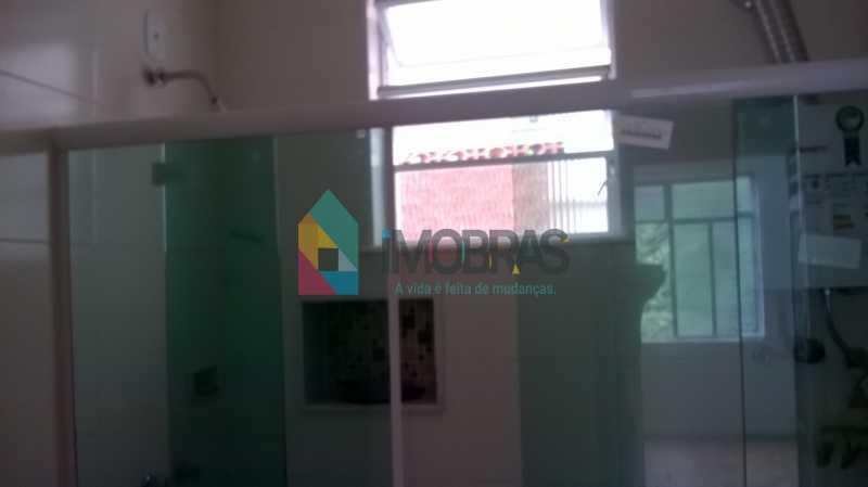 WP_20171121_003 - Apartamento À VENDA, Catete, Rio de Janeiro, RJ - BOAP10157 - 14
