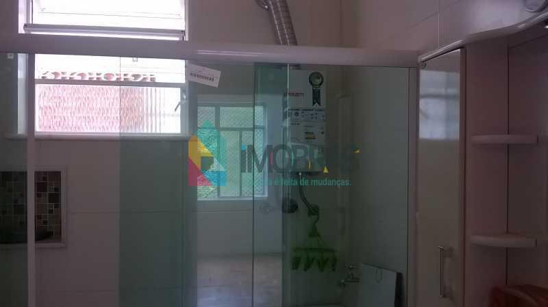 WP_20171121_004 - Apartamento À VENDA, Catete, Rio de Janeiro, RJ - BOAP10157 - 19