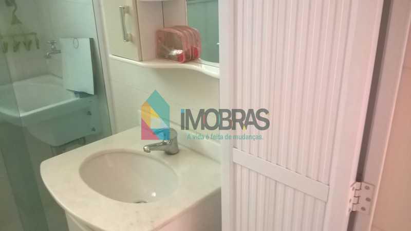 WP_20171121_005 - Apartamento À VENDA, Catete, Rio de Janeiro, RJ - BOAP10157 - 15