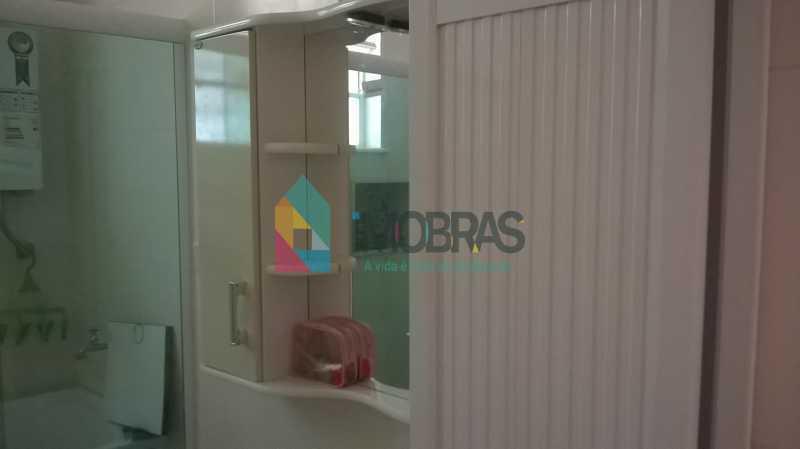 WP_20171121_006 - Apartamento À VENDA, Catete, Rio de Janeiro, RJ - BOAP10157 - 17