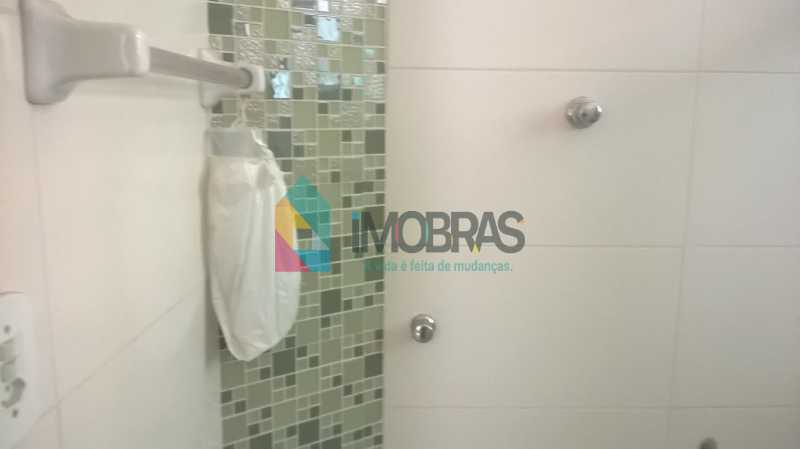 WP_20171121_008 - Apartamento À VENDA, Catete, Rio de Janeiro, RJ - BOAP10157 - 20