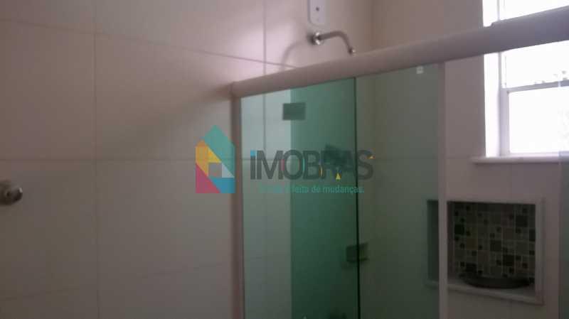WP_20171121_009 - Apartamento À VENDA, Catete, Rio de Janeiro, RJ - BOAP10157 - 21