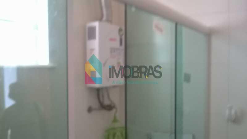 WP_20171121_010 - Apartamento À VENDA, Catete, Rio de Janeiro, RJ - BOAP10157 - 23