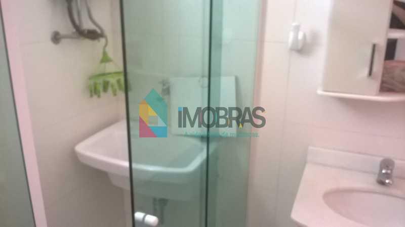 WP_20171121_011 - Apartamento À VENDA, Catete, Rio de Janeiro, RJ - BOAP10157 - 22