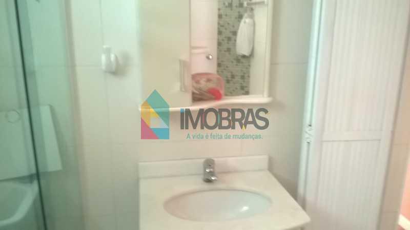 WP_20171121_013 - Apartamento À VENDA, Catete, Rio de Janeiro, RJ - BOAP10157 - 25