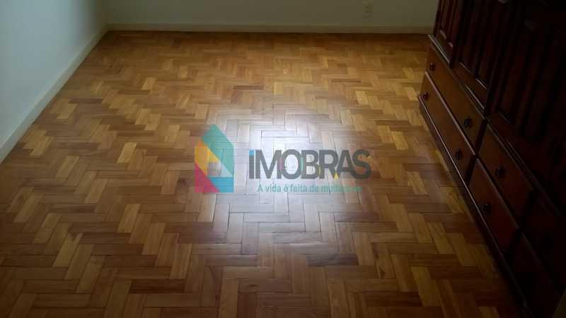 WP_20171121_014 - Apartamento À VENDA, Catete, Rio de Janeiro, RJ - BOAP10157 - 7