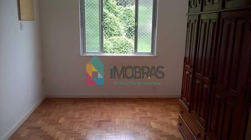 WP_20171121_015 - Apartamento À VENDA, Catete, Rio de Janeiro, RJ - BOAP10157 - 6