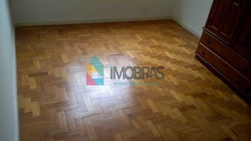 WP_20171121_016 - Apartamento À VENDA, Catete, Rio de Janeiro, RJ - BOAP10157 - 9