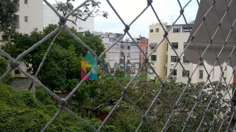WP_20171121_019 - Apartamento À VENDA, Catete, Rio de Janeiro, RJ - BOAP10157 - 3