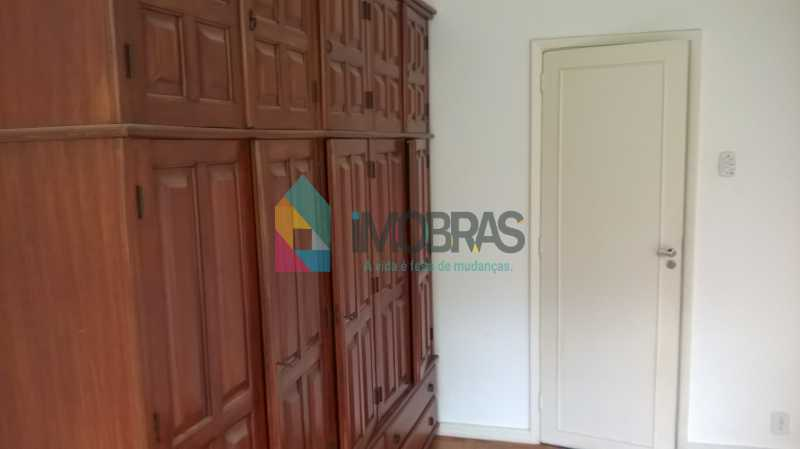 WP_20171121_021 - Apartamento À VENDA, Catete, Rio de Janeiro, RJ - BOAP10157 - 12