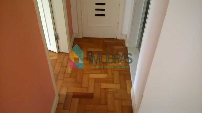 WP_20171121_022 - Apartamento À VENDA, Catete, Rio de Janeiro, RJ - BOAP10157 - 8