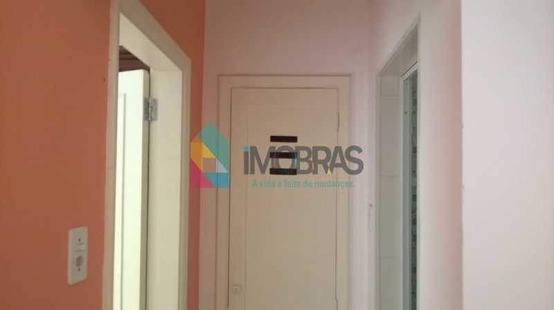 WP_20171121_023 - Apartamento À VENDA, Catete, Rio de Janeiro, RJ - BOAP10157 - 13