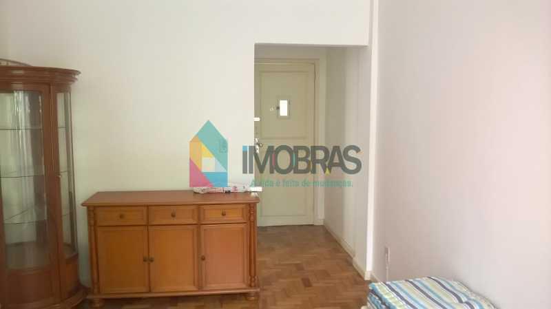 WP_20171121_029 - Apartamento À VENDA, Catete, Rio de Janeiro, RJ - BOAP10157 - 11