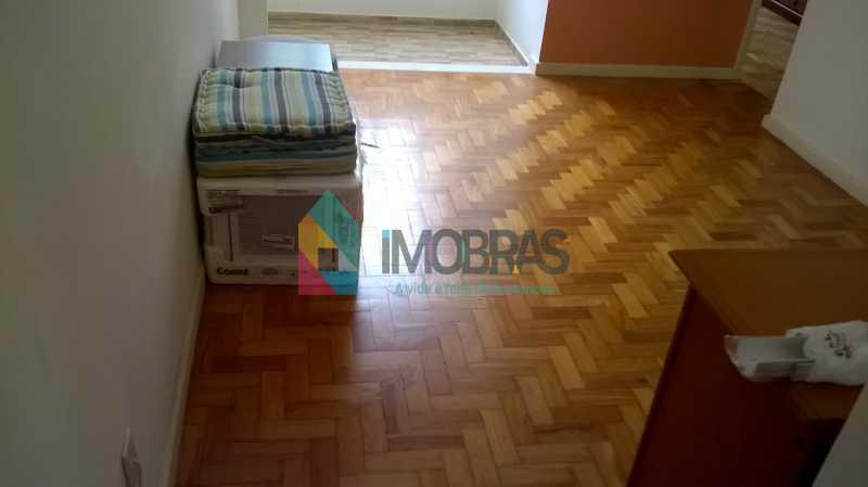 WP_20171121_030 - Apartamento À VENDA, Catete, Rio de Janeiro, RJ - BOAP10157 - 4