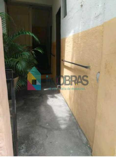 Capturar - Apartamento 1 quarto à venda Jardim Botânico, IMOBRAS RJ - R$ 440.000 - CPAP10244 - 10