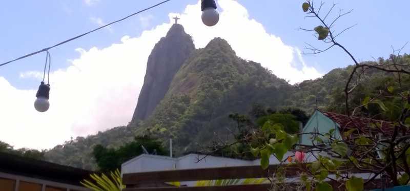 1 - Cobertura Botafogo,IMOBRAS RJ,Rio de Janeiro,RJ À Venda,2 Quartos,162m² - BOCO20007 - 3