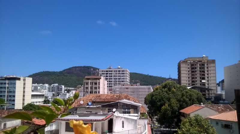 WP_20171129_14_07_50_Pro - Cobertura Botafogo,IMOBRAS RJ,Rio de Janeiro,RJ À Venda,2 Quartos,162m² - BOCO20007 - 6