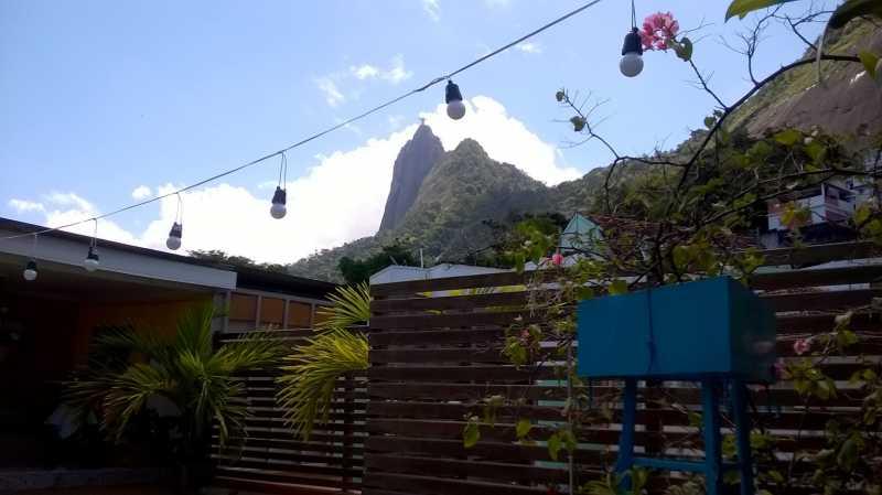 WP_20171129_14_11_31_Pro - Cobertura Botafogo,IMOBRAS RJ,Rio de Janeiro,RJ À Venda,2 Quartos,162m² - BOCO20007 - 21