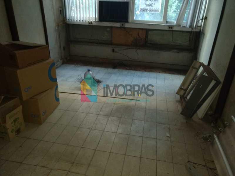 IMG_20180503_164008542 - CLINICA DENTARIA A VENDA!!! VARIOS CONSULTÓRIOS - CPSL00034 - 7
