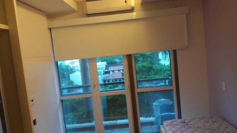 Split qt 2 - Apartamento 3 quartos São Conrado - CPAP30422 - 26