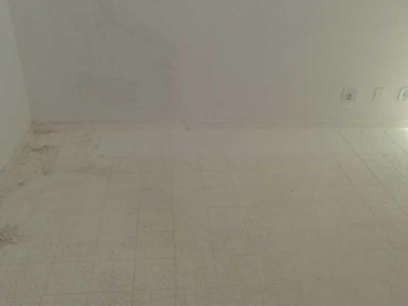 DSC_0080 - Apartamento à venda Avenida Princesa Isabel,Copacabana, IMOBRAS RJ - R$ 442.000 - AP1297 - 17