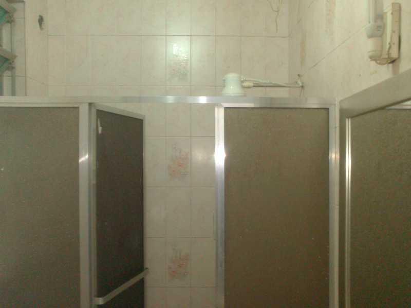 DSC_0084 - Apartamento à venda Avenida Princesa Isabel,Copacabana, IMOBRAS RJ - R$ 442.000 - AP1297 - 19