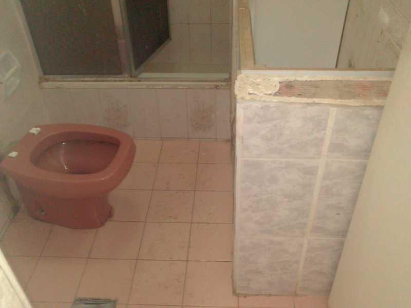 DSC_0085 - Apartamento à venda Avenida Princesa Isabel,Copacabana, IMOBRAS RJ - R$ 442.000 - AP1297 - 20