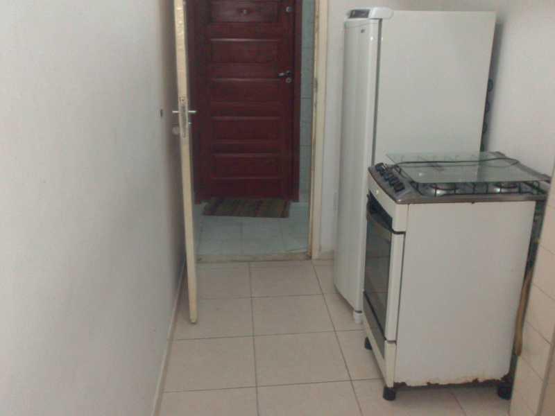 DSC_0087 - Apartamento à venda Avenida Princesa Isabel,Copacabana, IMOBRAS RJ - R$ 442.000 - AP1297 - 21