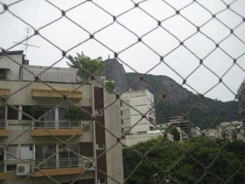 10 - Apartamento 3 quartos Lagoa - CPAP30433 - 11