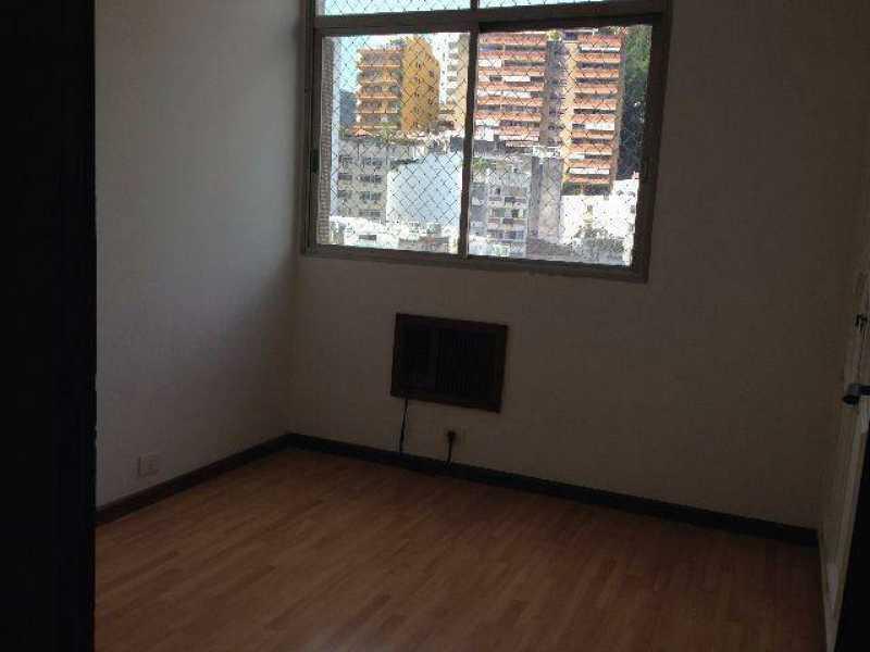 07 - Apartamento 3 quartos Lagoa - CPAP30433 - 8