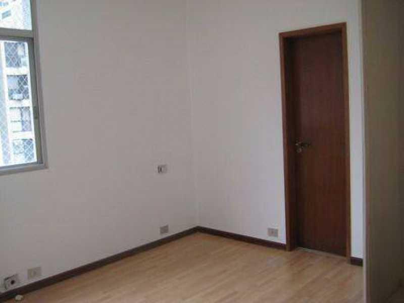 08 - Apartamento 3 quartos Lagoa - CPAP30433 - 9