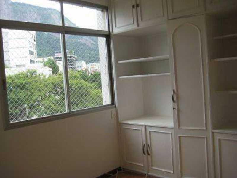 03 - Apartamento 3 quartos Lagoa - CPAP30433 - 4