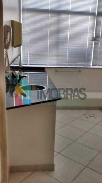 IMG-20190222-WA0068 - SALA COMERCIAL EM COPACABANA PRÓXIMO AO METRO E PRAIA, PRÉDIO MIXTO!! - CPSL00037 - 4