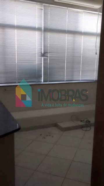 IMG-20190222-WA0071 - SALA COMERCIAL EM COPACABANA PRÓXIMO AO METRO E PRAIA, PRÉDIO MIXTO!! - CPSL00037 - 20