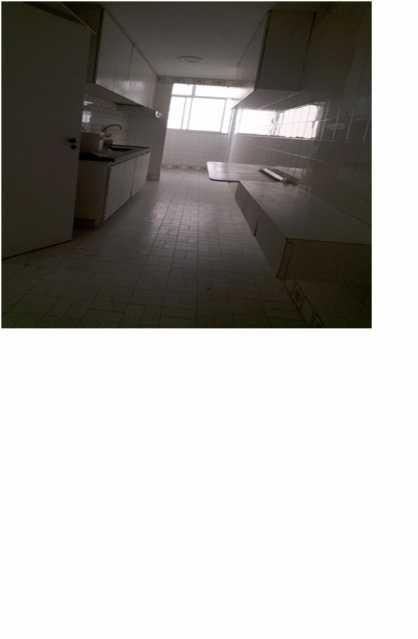 cozinha02 - Apartamento 3 quartos Jardim Botânico - CPAP30441 - 6