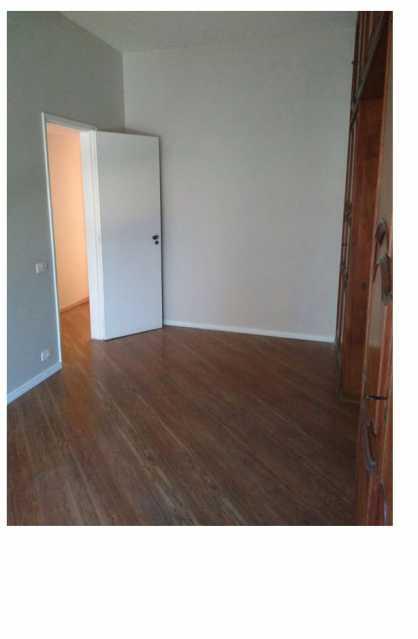 quarto casal04 - Apartamento 3 quartos Jardim Botânico - CPAP30441 - 12